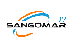 Sangomar TV Live with DVR