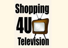 Shopping 4U Live with DVR