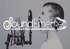 Sound Emerge - Watch Live