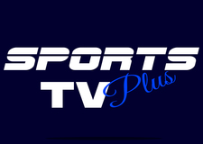 SPORT TV Plus - Watch Live