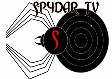 Spydar TV Live with DVR
