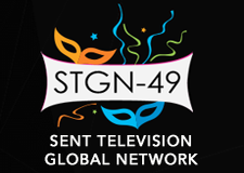 STGN TV - Watch Live
