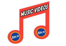30ATV Music Channel Live with DVR