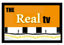 The Real TV Live with DVR