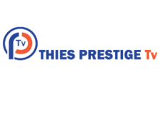 Thies Prestige TV Live with DVR