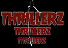 Thrillerz Live with DVR