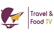 Travel & Food TV Live