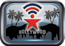 TVS Hollywood History - Watch Live