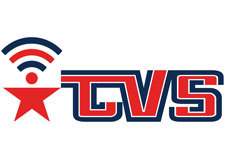 TVS Classic Sports - Watch Live