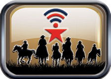 TVS Western Movie Network - Watch Live