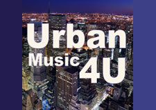 Urban Music 4U Live with DVR