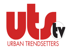 UTS TV  Live with DVR