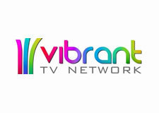 Vibrant TV Network - Watch Live