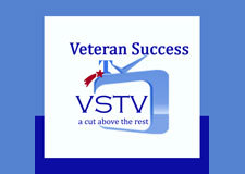 VSTV Live with DVR