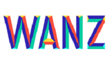 WANZ TV - Watch Live