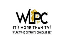 WLPC Live with DVR