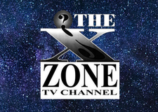 xZone Live with DVR