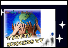 Youth Success - Watch Live